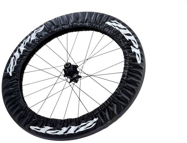 Zipp Zipp Wheel Sleeve Color: Black