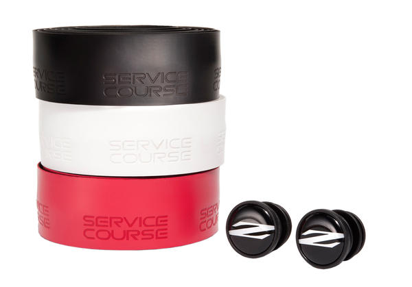 Zipp Service Course Bar Tape