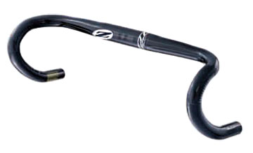 Zipp SLC2 Handlebar Color: Black