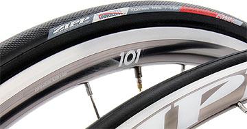 Zipp Tangente Cincher Tire