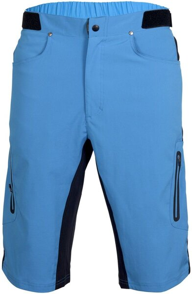 Zoic Ether 14 Shorts