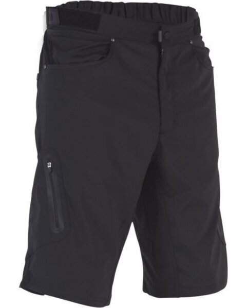 Zoic Ether Shorts