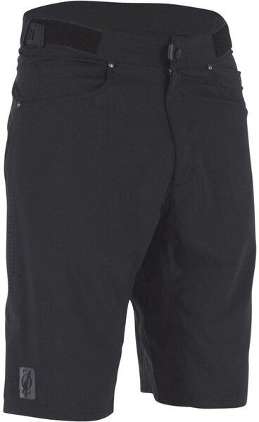 Zoic Ether SL Shorts