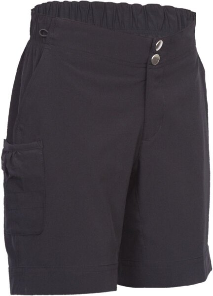 Zoic Rippette Shorts