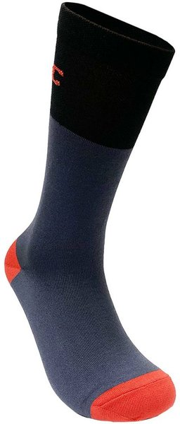 Zoic Sessions Socks
