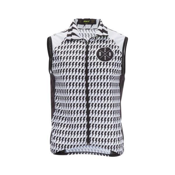 Zoot Cycle LTD Wind Vest