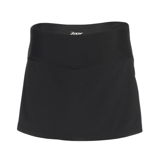Zoot PCH Skirt - Women's Color: Black