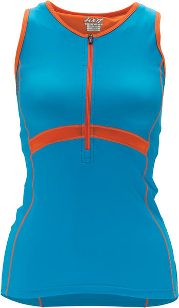 Zoot Performance Tri Tank - Women's