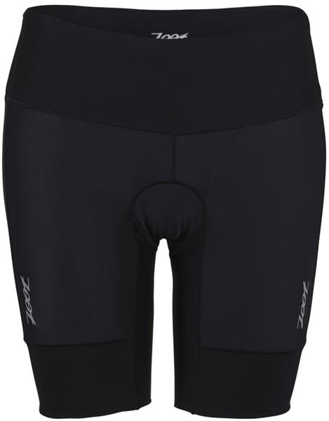 Zoot Performance Tri Shorts (8-inch)