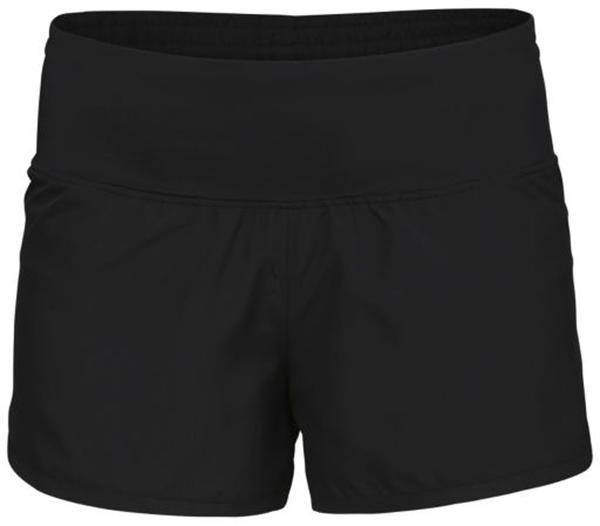 Zoot Run PCH Shorts (3-inch) - Women's Color: Black