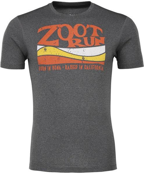 Zoot Run Surfside Graphic Tee