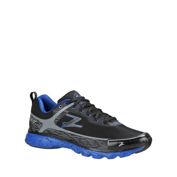 Zoot Solana ACR Color: Black/Zoot Blue