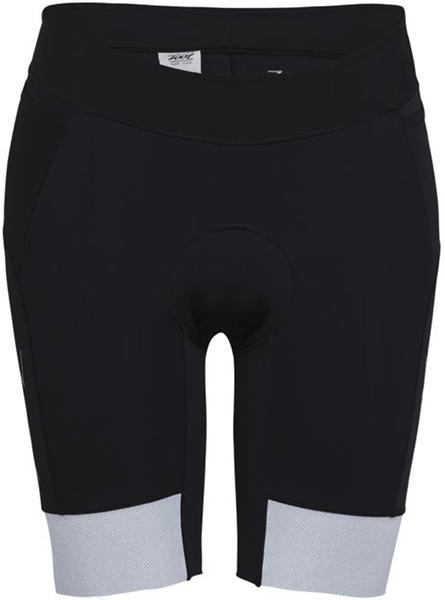 Zoot Ultra Tri Shorts (9-inch)