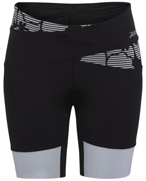 Zoot UltraTri Shorts (6-inch) - Women's