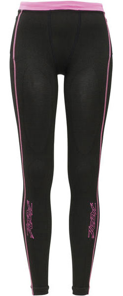 Zoot Ultra 2.0 CRx Tights - Women's Color: Black/Pink