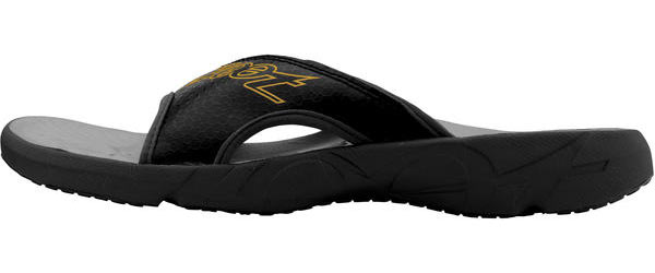 Zoot Recovery Slide Sandals