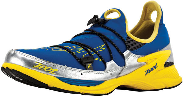 Zoot Ultra Race 3.0 Running Shoes