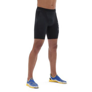 Zoot Ultra Tri Shorts Color: Black