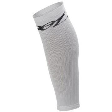Zoot CompressRx Endurance Active Calf Sleeves