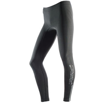 Zoot CompressRx Active Tights
