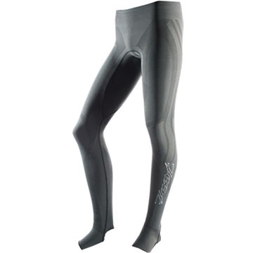 Zoot CompressRx Recovery Tights