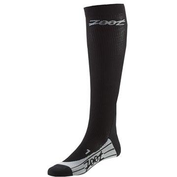 Zoot CompressRx Socks