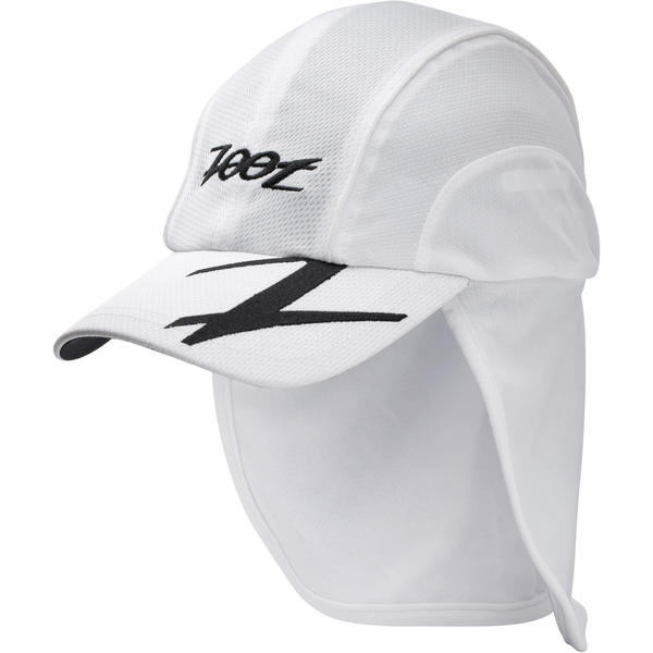 Zoot Ultra IceFil Cap