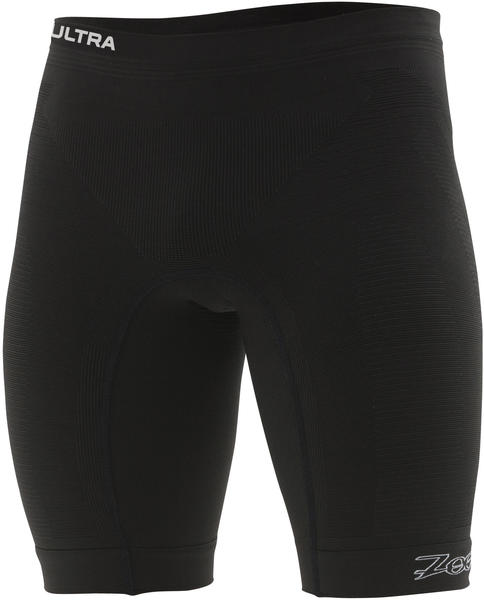 Zoot Ultra CompressRx Shorts