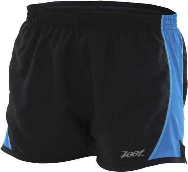 Zoot Women's Active Run Shorts (3-inch)