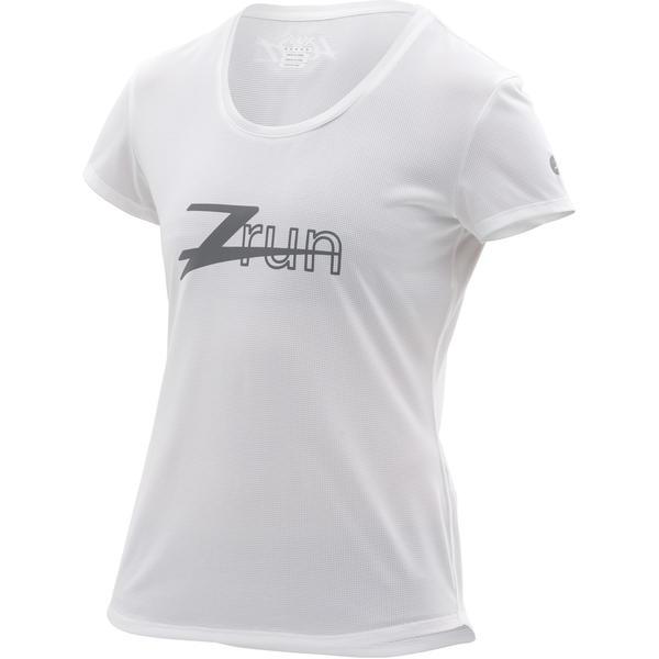 Zoot Women's Active Z Run Tee