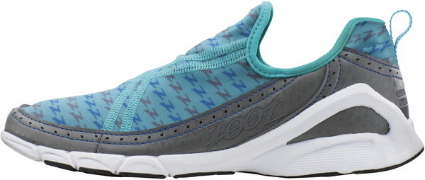 Zoot Women's Ultra Speed 2.0 Running Shoes