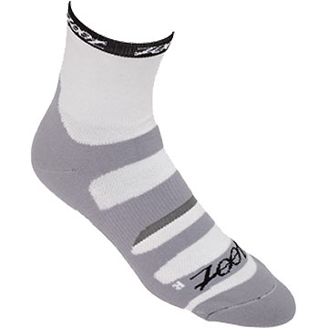 Zoot Endurance Cycle Socks