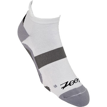 Zoot Endurance Run Socks