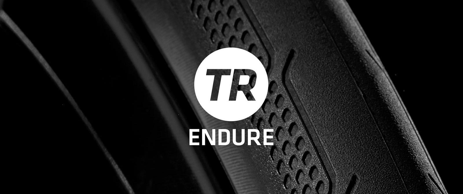 TR Endure