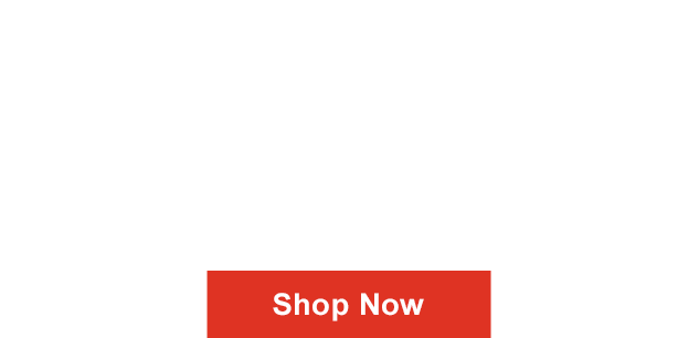 Specialized All-New Roubaix