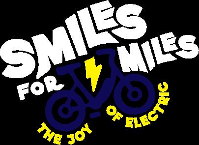 Shop Electric Bikes
