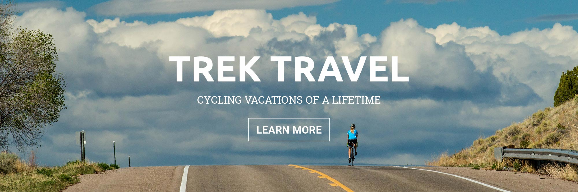 Explore Trek Trave