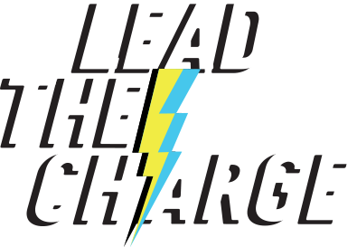 Lead the charge with Electric Bikes