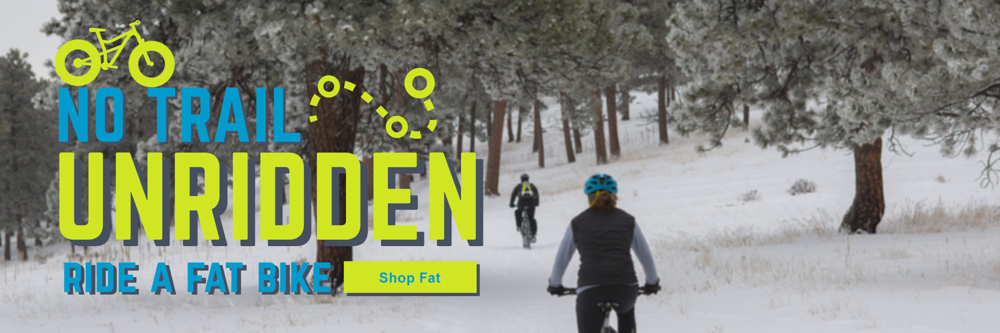 Shop Fat & Plus Size Bikes