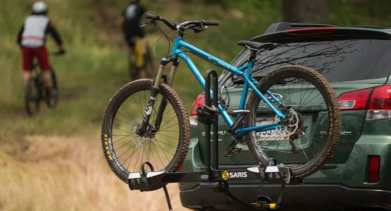 Hitch Mount Bike Racks Bike Carrier