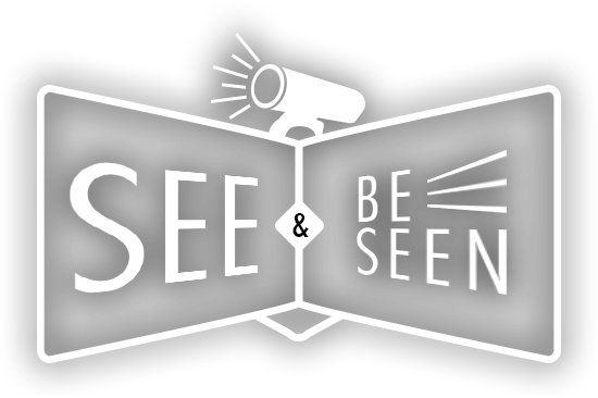 See & Be Seen