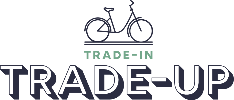 Trade-In Trade-Up