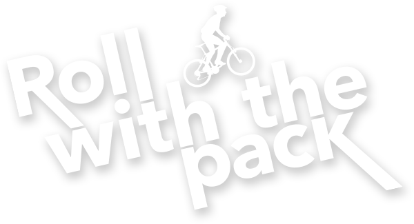 Roll With The Pack