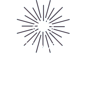 Peace, Joy & Cycling