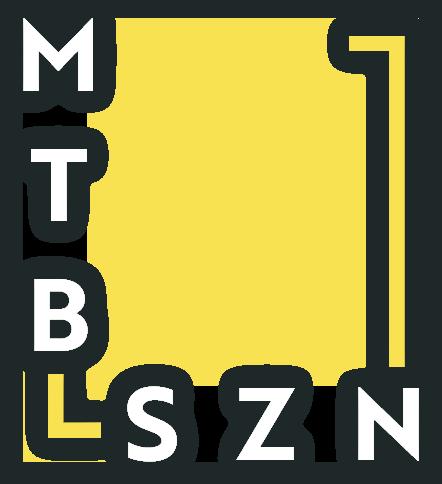 MTB SZN