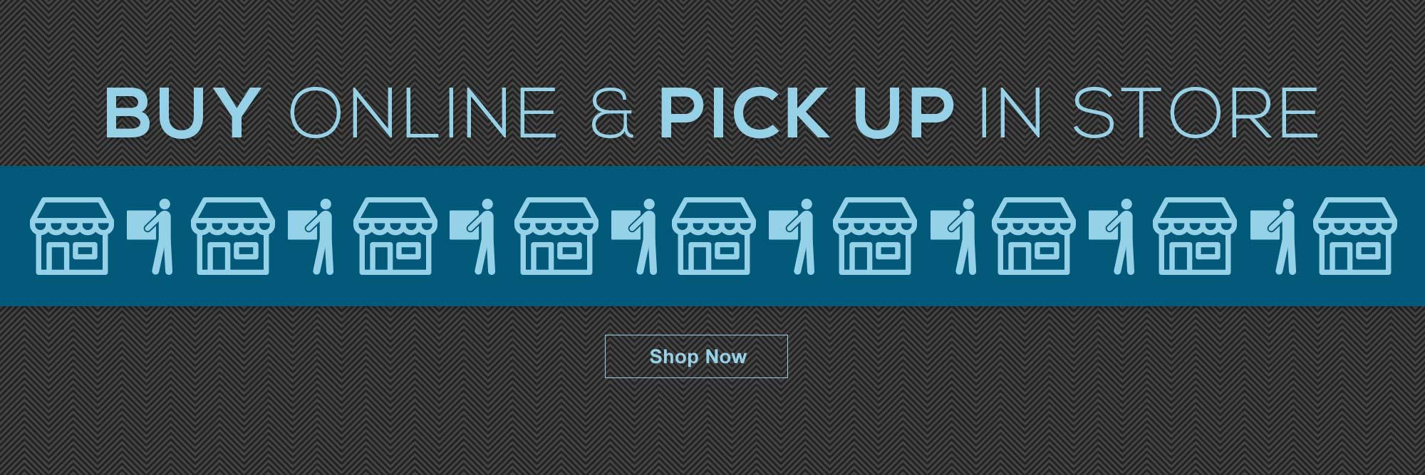 Shop PearlandBicycles.com your local bike shop