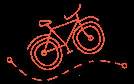 Prep Your Bike