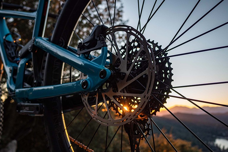 Bingham Cyclery and e-Bikes bike shop! We service all models and Specialized, Tern, Norco and Co-Motion bicycles, accessories, gear and more!