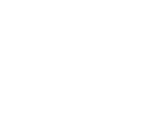 Choose Your New Bike