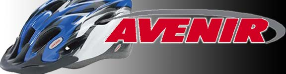 Avenir has parts and accessories for all your cycling needs!